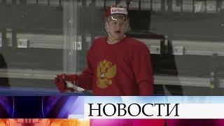 Санкт-Петербург примет Чемпионат мира по хоккею в 2023 году, сообщила Федерация хоккея России.