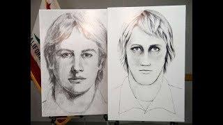 «Убийца из Золотого штата». Как спустя 40 лет раскрыли калифорнийского маньяка