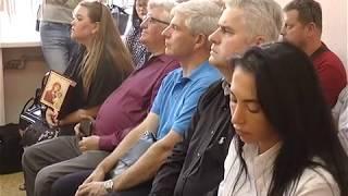 Состоялся суд по делу о ДТП, в котором погиб харьковский стритрейс