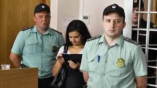 Новости ТВ 6 Курск 27 08 2018