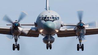 Трагическая случайность или точный расчет: кто в ответе за гибель российских военных на Ил-20