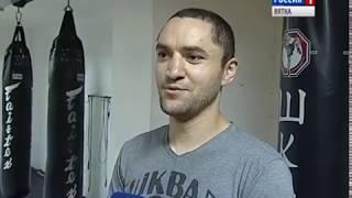 Август в Кировской области объявлен месяцем мужского здоровья (ГТРК Вятка)