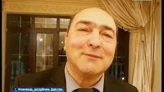Артисты в Дагестане