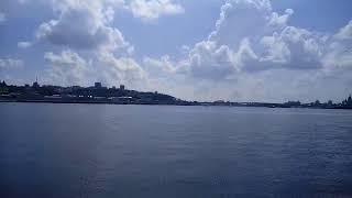 Мочальный остров