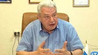 Депутаты о пьяном министре