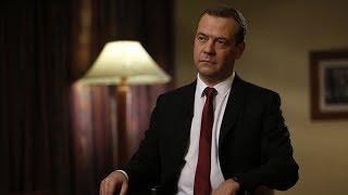 Как покажет себя новое правительство России. Обсуждение на RTVI