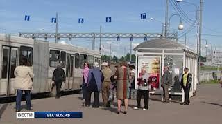 В Вологодской области инспекторы ДПС проверяют рейсовые автобусы