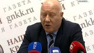Прямая линия: главный врач федерального кардиоцентра Валерий Сакович