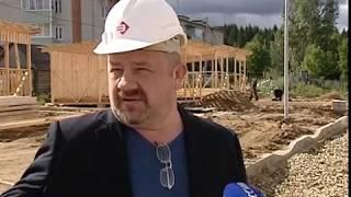 В сентябре в Данилове появится новый детский сад