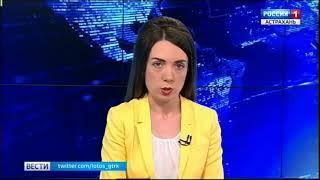 Житель Душанбе пытался дать пограничнику взятку