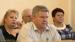 Депутаты муниципалитета обсудили перспективы развития полигона «Скоково»