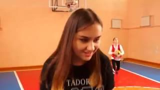 Шутя-любя №100 Традиции