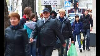 Новости Украины Донбасс между цинизмом Киева и молчанием Москвы