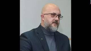Москва может пересмотреть военные поставки Армении и резко изменить позицию по Карабаху – эксперт
