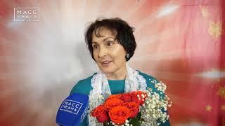 Лучшим педагогам Елизовского района вручили премии | Новости сегодня | Происшествия | Масс Медиа