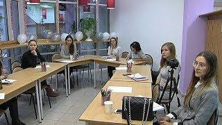 Журналисту «Югры» удалось проникнуть в женский клуб Ханты-Мансийска