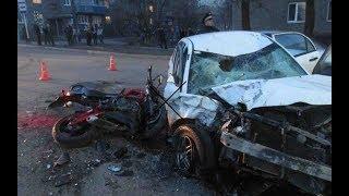 CAR CRASH COMPILATION 11 ││ Russian Crashen