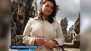 Калининградского эксперта по Прибалтике арестовали по подозрению в госизмене