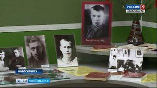 «Вести» узнали историю жизни и творчества поэта Бориса Богаткова