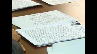 Проблемы в сфере ЖКХ обсудили жители Самарской области с депутатами Госдумы