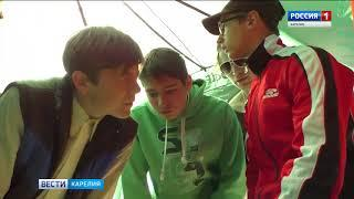 Объявлен победитель военно-патриотической игры на кубок ПСК