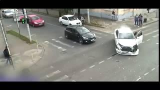 CAR CRASH 26│ПОДБОРКА ЛУЧШИХ ДТП   АВАРИЙ ЗА 2018 ГОД2351