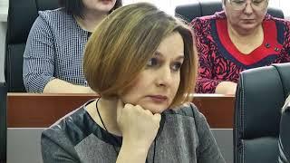 Новости ТВ 6 Курск 16 02 2018