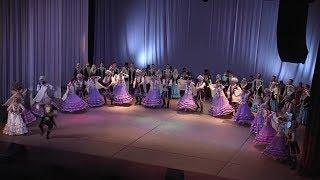Новости культуры - 27.05.18
