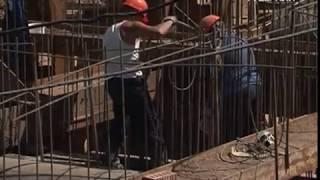 В Самарской области отметили лучшие строительные организации