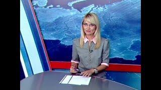 Вести Адыгея - 12.10.2018