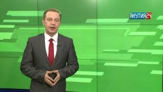 """Рубрика """"Экономика"""". Выпуск 21.02.2018"""
