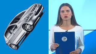Составлен рейтинг автомобилей, которые не ржавеют