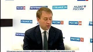 Интервью А Козлов