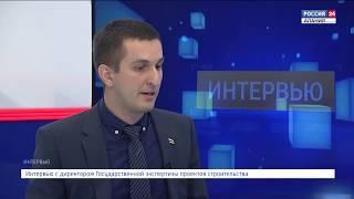 Интервью. Михаил Гассиев