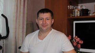 В Торбеево вынесли приговор местному жителю