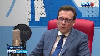 Кто должен сносить деревянные дома в Архангельске?