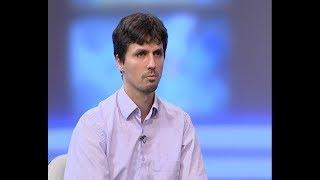 Преподаватель КубГТУ Вячеслав Шарай: сильный нагрев и вздутие аккумулятора говорят о неисправности