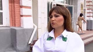 Иностранцы закупают в Саратове стекло, резину и удобрения
