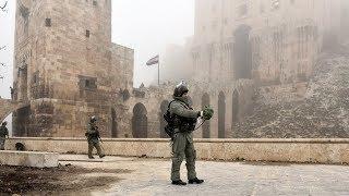 Что нового известно о российских наемниках в Сирии