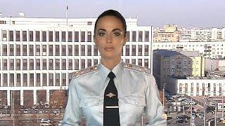 В Рязанской области полицейские закрыли подпольный спиртзавод и изъяли 40 тонн алкогольной продукции