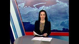 Вести Адыгея - 04.04.2018
