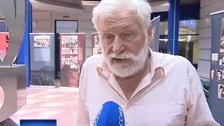 В Ростове открылась фотовыставка, посвященная жертвам оккупации в годы войны