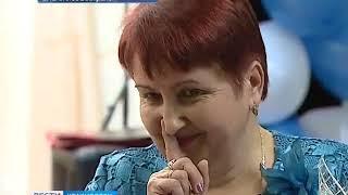 Вести Красноярск 25 мая 2018