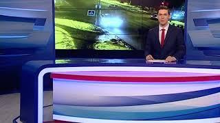 Трагедия на дороге в Рыбинске: погиб подросток