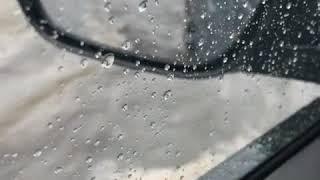 Потоп на верхнем рынке Ставрополь
