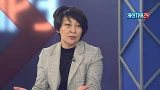 Проект «Ворота Якутска» нацелен на имиджевуюполитику республики