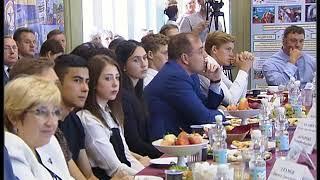 Орлова в Киржаче