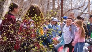 Нововведения в групповой перевозке детей | Новости сегодня | Происшествия | Масс Медиа