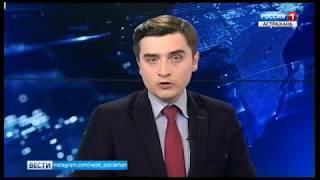 Жители села Заволжское дождались открытия врачебной амбулатории