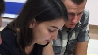 Молодежный центр «Проектный офис»